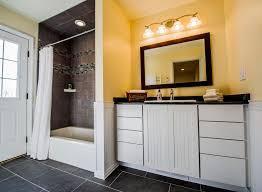 brunswick ny home renovations contractor razzano homes