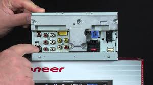 wiring diagram for pioneer avh p4300dvd wiring diy wiring