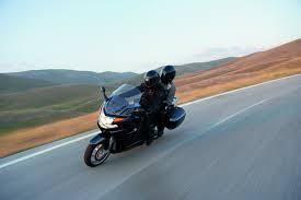 bmw k1200gt ride 2006 bmw k1200gt visordown