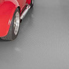 G Floor Garage Flooring Floor Rubber Garage Flooring Roll On Floor In Mats Vinyl 15 Rubber