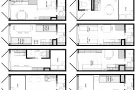 cargo container homes floor plans cargo container home plans in 20 foot shipping container floor