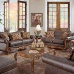 Camo Living Room Sets Camo Living Room Ideas New Tips Camo Sectional Couches Mossy Oak