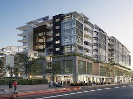 Sydney Apartments For Sale Real Estate U0026 Property For Sale In Tempe Nsw 2044 Page 1