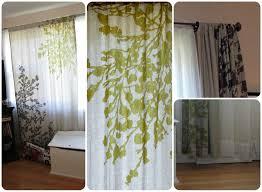 bedbathandbeyond curtains nujits com super design ideas bed bath and beyond living room curtains modern
