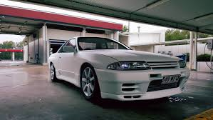 nissan skyline qld for sale firesport classifieds all categories