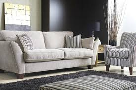 Baker Furniture Sofa Sofas Modern Traditional Leather Fabric Baker Furniture Wakefield