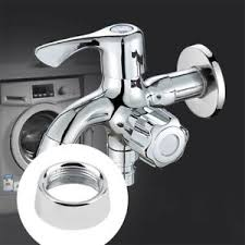 Kitchen Sink To Garden Hose Adapter The Chrome Faucet Diverter Valve Adapter Kitchen Sink To Garden