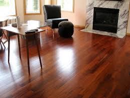 teak wood flooring reviews carpet vidalondon