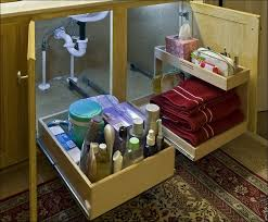 Under Cabinet Kitchen Storage by Kitchen Corner Kitchen Cabinet Kitchen Storage Drawers Slide Out