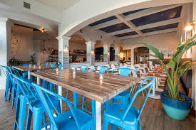 transport yourself to portugal within uma casa u0027s bright beachy
