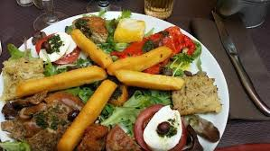 cuisine plat lu fran calin in restaurant reviews menu and prices thefork