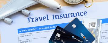best credit card for travel images 11 best cards with travel insurance amex barclay discover png