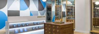 Furniture Stores West 3rd Street Los Angeles Retail Locations Warby Parker