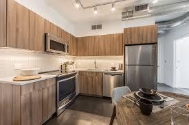 Millbrook Kitchen Cabinets Millbrook Princeton Properties