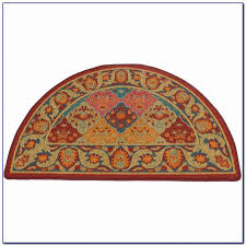 Rugs For Fireplace Hearths Hearth Rugs Australia Best Rug 2017