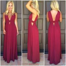 bridesmaid dresses shedress online store powered by storenvy