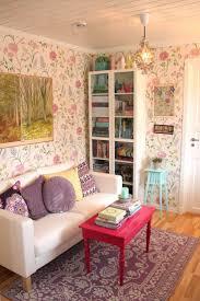 House Wallpaper Designs 43 Best Wallpapers That I Like Images On Pinterest Wallpaper