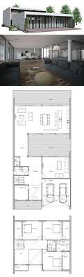 minimalist home design floor plans minimalist house design floor plan from concepthome com castles