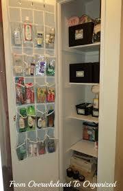 how to organize bathroom vanity bathrooms design solid wood linen cabinet hemnes for sale white