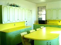sell old kitchen cabinets vintage kitchen cabinets for sale buy old kitchen cabinets buy used