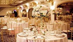 vendors we heart kio kreations floral design welcome tall