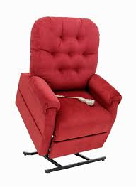 indoor chairs durable lift chair covers medicare lift chair