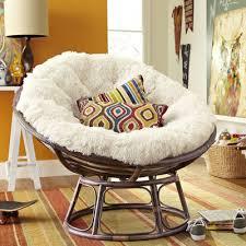 Papasan Chair Cover Papasan Taupe Chair Frame Pier 1 Imports