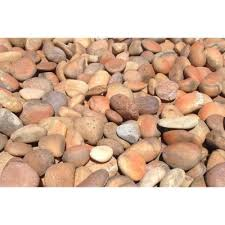 Cost Of Landscaping Rocks by How Much Does A Landscape Rock And Installation Cost In Jersey