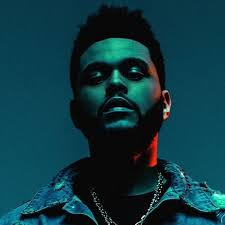 Glass Table Girls The Weeknd Archives Hiphopstoners