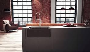 blanco ikon apron sink blanco ikon sink apron front single bowl emergencyplumbercambridge co