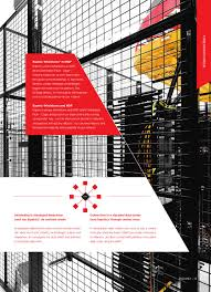 equinix am3 science park amsterdam brochure by equinix nl issuu