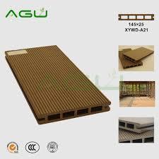 Waterproof Deck Flooring Options by Rubber Wood Flooring Rubber Wood Flooring Suppliers And