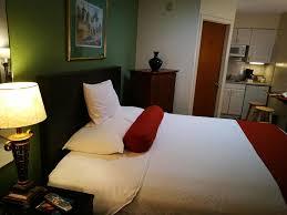 Comfort Suites St Augustine Fl Merida Inn U0026 Suites St Augustine Fl Booking Com