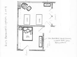 decor ideas 9 room layout app free floor plan software