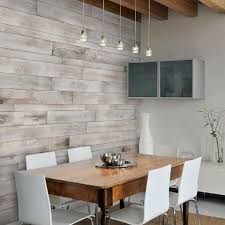 Best  Wood Panel Walls Ideas On Pinterest Wood Walls Wood - Wall panels interior design