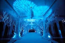 25 winter theme ideas decor entertainment catering and more