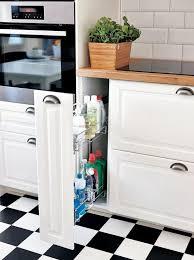 ikea küche schublade die besten 25 ikea küche metod ideen auf metod küche