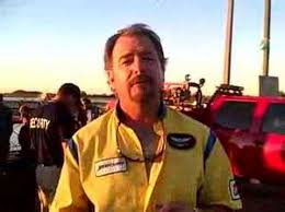 bill on the set of his new movie bait shop youtube