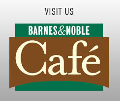Barnes And Noble Locations Manhattan Baruch College Official Bookstore Textbooks Rentals