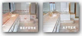 Bathtub Paint Repair Refinish A Bathtub Pmcshop