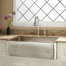 Kitchen Faucet Hole Size Other Kitchen Kitchen Thehouseofrns Blanco Sink Awesome Sinks