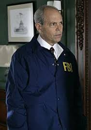 whats the gibbs haircut about in ncis ncis special agent gibbs ncis pinterest ncis special