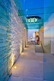 Home Recessed Lighting Design In Floor Lighting 10 Sparkling Ways To Highlight And Style