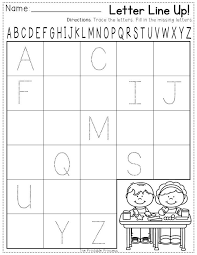 best 25 english worksheets for kindergarten ideas on pinterest