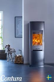 7 best contura 750 u0026 contura 750a images on pinterest stove
