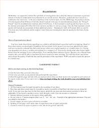 Princeton Resume Template College Application Report Writing Form
