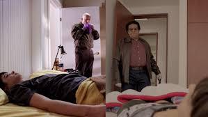 What Is Bedroom In Spanish Breaking Bad U0027 Spanish Version U0027metastasis U0027 See Scenes Hollywood