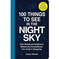 bureau meteor geminid meteor shower and 100 more to see with dean regas wvxu