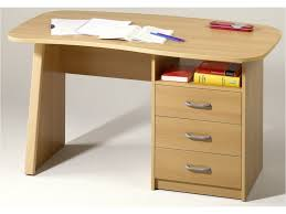 le de bureau design pas cher canape design pas cher en cuir 17 modèle meuble de bureau hetre