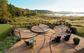 trex composite decking island home center u0026 lumber vashon wa